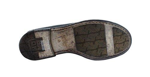 MOMA Scarpa 16802-XA Canguro da Intreccio