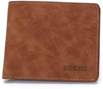 3ff903adbe09 Wallet Purses Men s Wallets Carteira Masculine Billeteras Porte Monnaie  Monedero Male Men Summer Style 2018