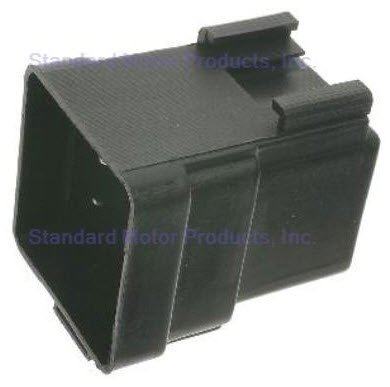 Standard Motor Products RY531T Relay