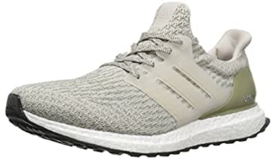 New Adidas UltraBOOST Running Sneaker Women