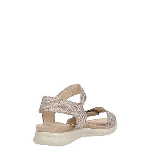 Enval Women Sandal Enval 1272033 1272033 Sandal gnFwrg