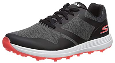 Skechers Women's Max Golf
