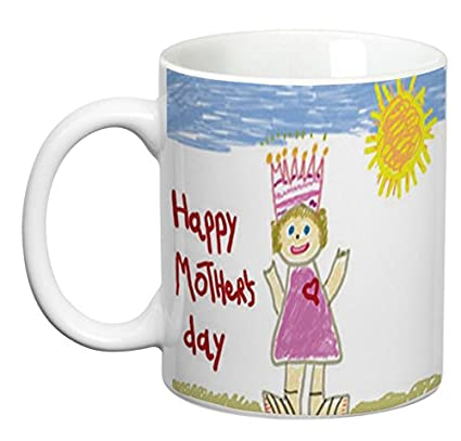 buy happy mothers day drawing coffee mugs for mother mom mother s