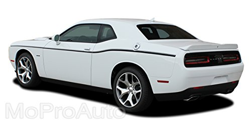 dodge challenger accessories sxt - 3