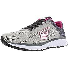 Spira Vento Running Women's Shoes