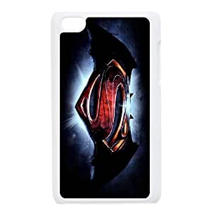 ZACK SNYDER LOGO Phone Case FOR IPod Touch 4th OKGT-U323246