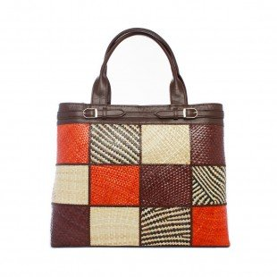 Amazon.com: Jay Michaels Barcelona Woven multicoloreado ...