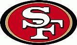 NFL FrostGuard: Sport Edition - San Francisco 49ers - XL