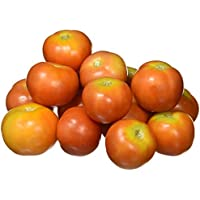 Fresh Local Tomato, 1kg Pack