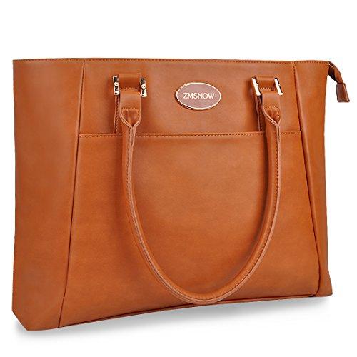 Bags Laptop Brands - 8