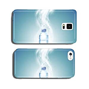 FRESHWATER cell phone cover case Samsung S6