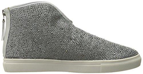 A Christel N Fashion Silver Women's L Y Sneaker vwqgqIE