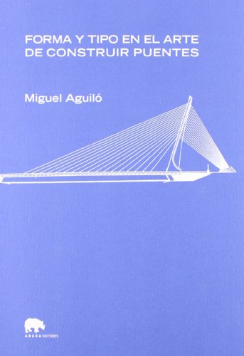 Descargar Libro Forma Y Tipo Arte De Construir Pu Miguel Aguiló