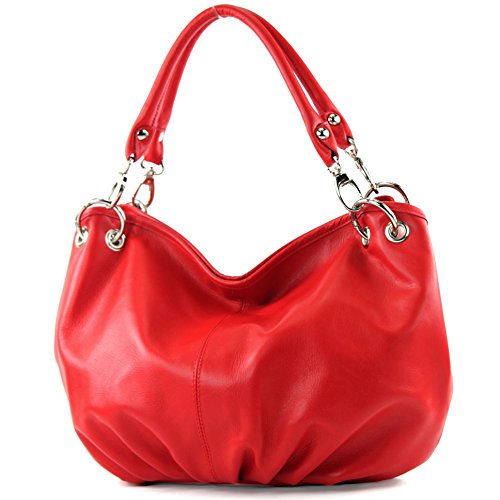 pour Sac femme Italy Made Made Italy Sac UxTXqxf