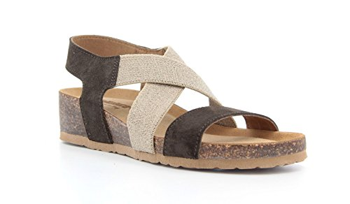 Sandals Bionatura 998 12A Womens Moro IMB T WZZrI08x