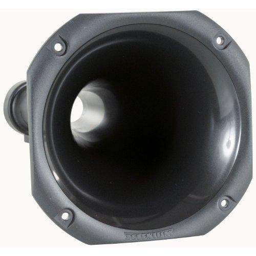 - SELENIUM HL1425 Exponential Horn