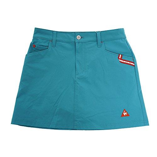 (ルコックスポルティフゴルフ) le coq sportif/GOLF COLLECTION スカート