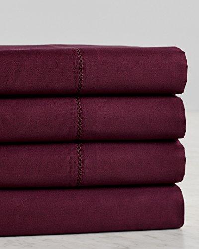 500tc-andiamo-long-staple-cotton-sheet-set-queen