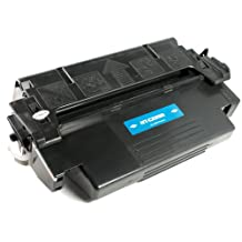 SaveOnMany ® HP 92298A / 98A Black - 6.8K 6800 Pages Yield - New Compatible BK Toner Cartridge For LaserJet 4, 4 Plus, 4m, 4m Plus, 5, 5m, 5n, 5se