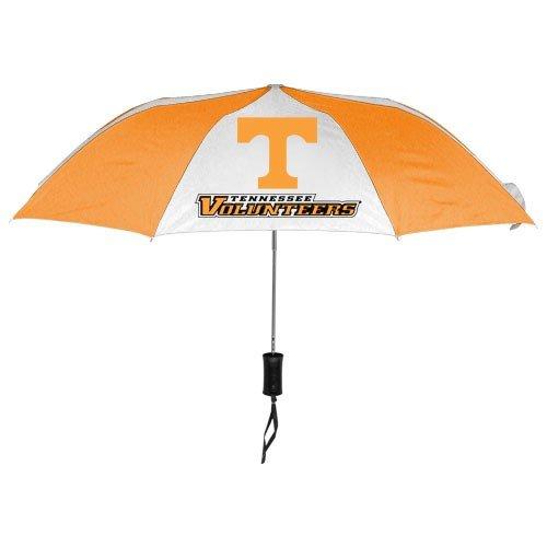 Tennessee University Compact Umbrella