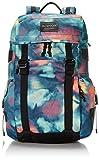 Burton Annex Backpack, Grateful Shibori, One Size