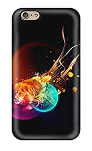 TBb24311wTVb Cases Covers Protector For Iphone 6 Justin Maller Cases