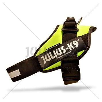 16idc-ne-4 Julius K9 ® IDC INNOVA comodidad de perro