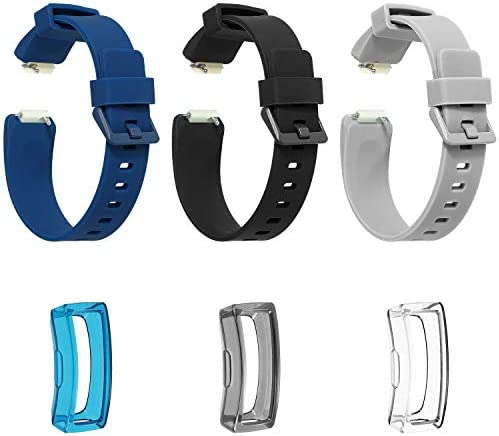 Zacro Replacement Watch Bands Accessories product image