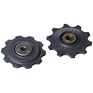 Campagnolo Der Part CPY 10S Record Pulley Set