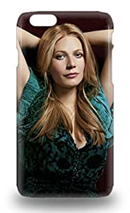 Iphone 6 3D PC Case Cover With Shock Absorbent Protective Gwyneth Paltrow American Female Gwynnie Shakespeare In Love Iron Man 3D PC Case ( Custom Picture iPhone 6, iPhone 6 PLUS, iPhone 5, iPhone 5S, iPhone 5C, iPhone 4, iPhone 4S,Galaxy S6,Galaxy S5,Galaxy S4,Galaxy S3,Note 3,iPad Mini-Mini 2,iPad Air )