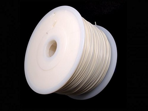 3D Printer Supplies Abs Filament - Original by ZIYUN