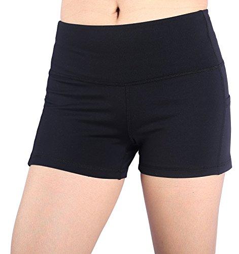 EAST HONG Womens Running Pockets product image