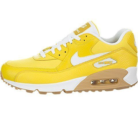 NIKE Womens Air Max 90 PRM Running S (end 3 5 2021 12 00 AM) e78c7cf5ff33