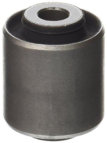 Acura Shock Bushing - Moog K200014 Control Arm Bushing