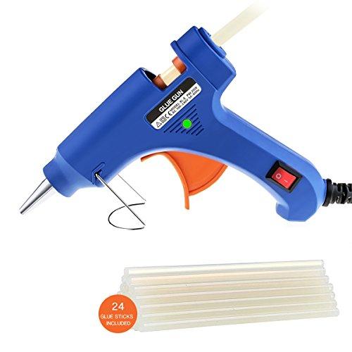 tair-mini-glue-gun-with-24-glue-sticks-20w