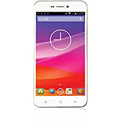 Yuntab 5 pollici telephone smartphone economico , 3G Octa-core Smartphone H501, Android 4.4 CPU MTK6592, IPS 720*1280,8CB Singola Scheda Cellulare, Dual Camera (2MP+8MP) Bluetth 4.0 and Support GPS FM WIFI Bluetooth, Bianco