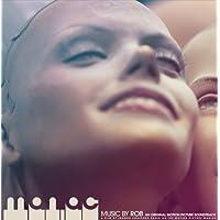 Maniac (Vinyl)