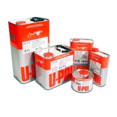u-pol-products-2307-system-2030-2k-fast-hardener-025-liter