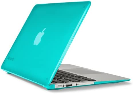 Speck Products SmartShell MacBook SPK A2385
