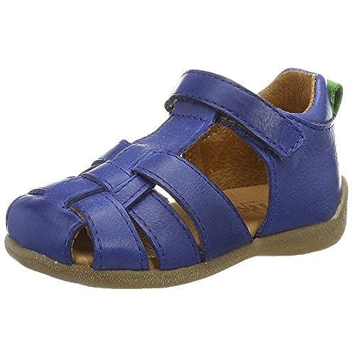 67e999e3c8722 FRODDO Sandal