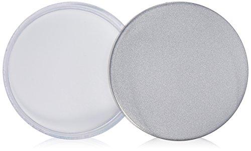 IBD Flex Cover Powder, Flex Crystal Clear Powder