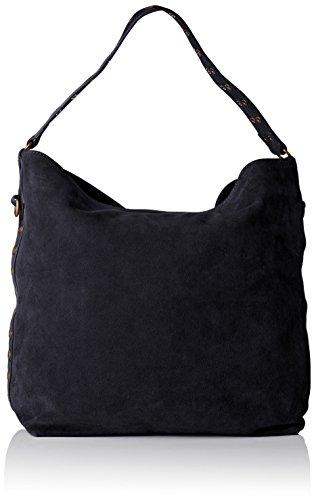 Vanessa Bruno Hobo - Shoppers y bolsos de hombro Mujer Azul (Denim)