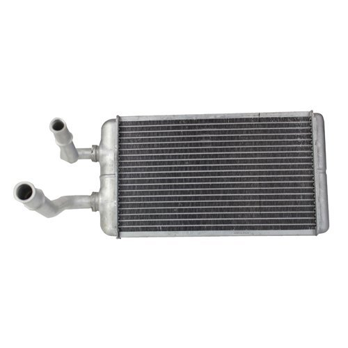 TYC 96060 Replacement Heater Core ()