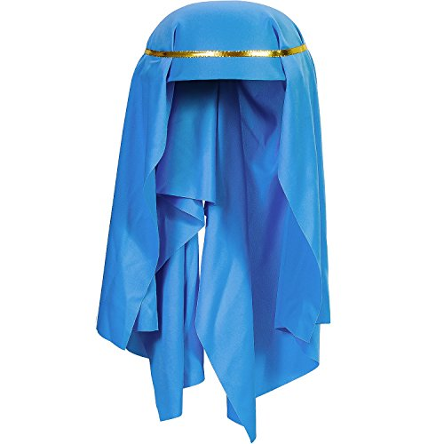 Shepherd Costume Accessories Headpiece Costumes product image