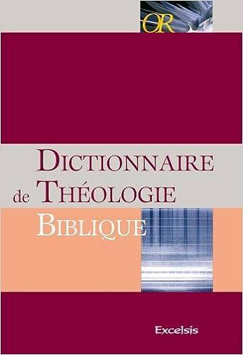 BIBLIOROM TÉLÉCHARGER DICTIONNAIRE