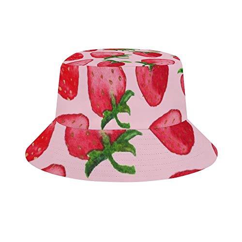 Jacksome Bucket Hat...