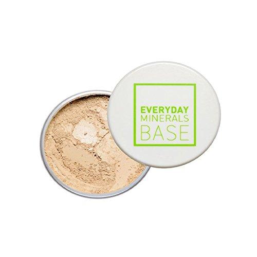 everyday-minerals-matte-base-golden-light-2w