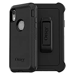 Image of the product OtterBox Defender Series that is listed on the catalogue brand of OtterBox. With an score of 4.0.