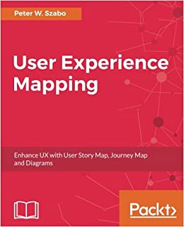 User Experience Mapping Enhance UX With User Story Map Journey Map - Experience mapping software