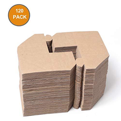 Bestselling Packaging Edge Protectors